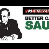 Filmbarátok Expressz: Better Call Saul 1. évad [SPOILERES]