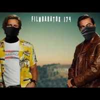 Filmbarátok Podcast #174