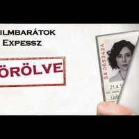 Filmbarátok Expressz: Törölve