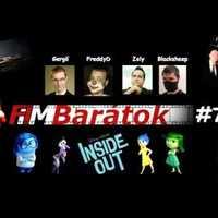 Filmbarátok Podcast #76