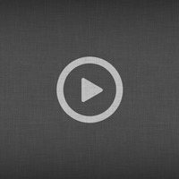 Filmbarátok Podcast #147