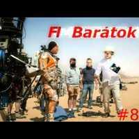 Filmbarátok Podcast #83