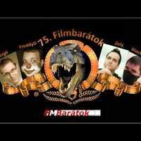 Filmbarátok Podcast #75