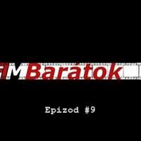 Filmbarátok Podcast #9