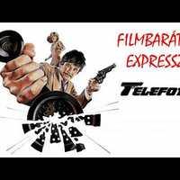 Filmbarátok Expressz: Telefon