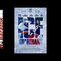 Filmbarátok Expressz: Ice Guardians