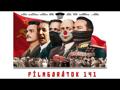 Filmbarátok Podcast #141