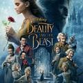 A szépség és a szörnyeteg – IMAX 3D