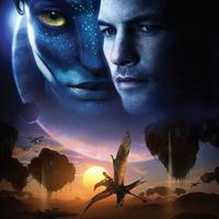 AVATAR (2009) - a Kecskeméti Planetárium műsorán