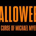 Halloween 6 - Az átok beteljesül