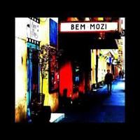FILMBOOK podcast #12 BEM mozi - Egy makulátlan elme örök ragyogása, Ollókezű Edward, Donnie Darko