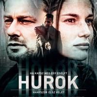 Hurok (2016) - Ismét moziban!
