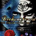 Legkedvesebb Játékaim I. - Broken Sword - The Shadow of the Templars (1996)