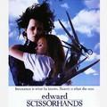 Ollókezű Edward (1990) - ezen a héten a Bem Mozi műsorán!