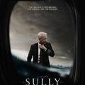 Sully – Csoda a Hudson folyón (2016)