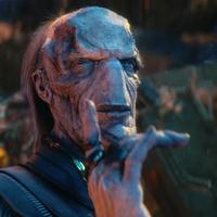 Az a tíz jelenet, ami fölösleges a Bosszúállók - Végjáték-ban