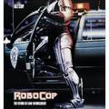 A klasszikus Robotzsaru rétegei