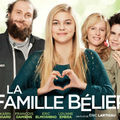 A Bélier család - Siketen is hallani