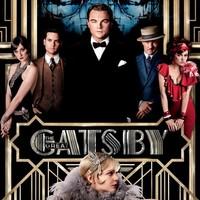A NAGY Gatsby 3D