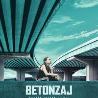 A 2. Magyar Filmhét kisjátékfilmjei II. – Színház- és Filmművészeti Egyetem