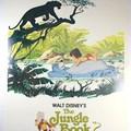 A dzsungel könyve (1967)