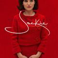 Jackie (2016) – három Oscar-jelölés
