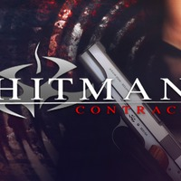 Hitman - Contracts (2004)