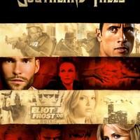 A káosz birodalma (2006)