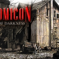 Necronomicon - The Dawning of Darkness (2001)