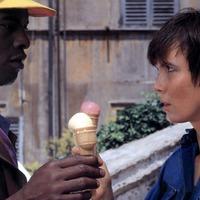 Tini Scal Nagy Filmjei - Vaníliafagylalt (1989)