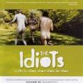 (El)Kúrni, mint az Idióták (Lars von Trier: Idióták)