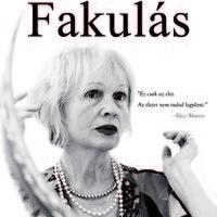 Fakulás – kritika, interjú és maga a film