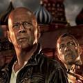 Die Hard 5 - Drágább, mint az életed (2013)