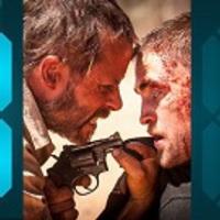 2014 legjobb filmjei (Lazók)
