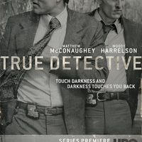 True Detective – A törvény nevében (Első évad)