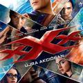 xXx: Újra akcióban (Spoilermentes)