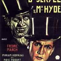 Dr. Jekyll és Mr. Hyde (1931)
