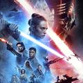 Csillagok Háborúja IX - Skywalker kora (SPOILERMENTES)
