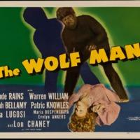 A farkasember (1941)