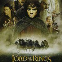 A Gyűrűk Ura - A Gyűrű szövetsége (2001) - A Bem Mozi Műsorán!