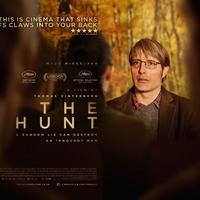 A vadászat