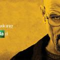 Breaking Bad - negyedik évad (2011)