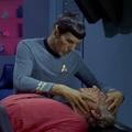 Star Trek: Űrszekerek - II. rész: az első évad (1966)