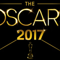 Oscar 2017 – A jelöltek