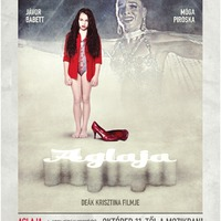 Aglaja – a Legalja (2012)