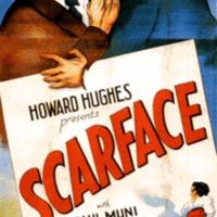 A sebhelyesarcú (1932)