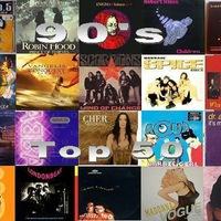 Tíz videoklip Tini Scal múltjából (1984-1995)