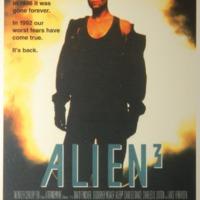 Pokoli forgatások 2. - Alien 3 - A végső megoldás: Halál (1992)