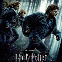 Harry Potter filmek III. rész