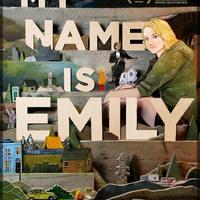 Titanic fesztivál – A nevem Emily